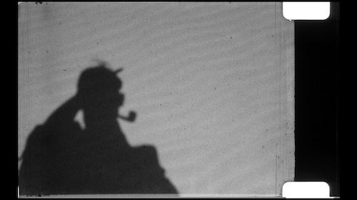 18-Autoportrait_avec_pipe_piquey_1936_FLC_