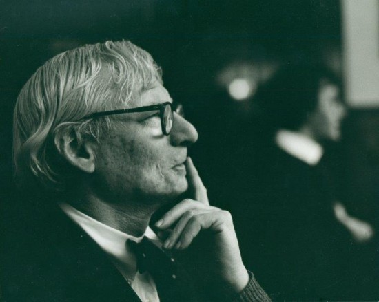 02_Louis_Kahn_Portrait