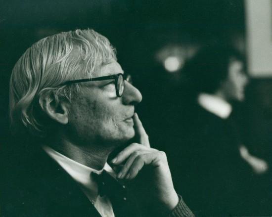 02_Louis_Kahn_Portrait