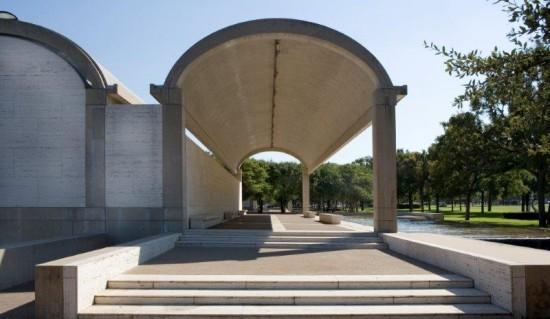 14_Louis_Kahn_Kimbel_Art_Museum