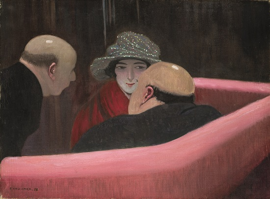 MCBA_Vallotton_ChasteSuzanne