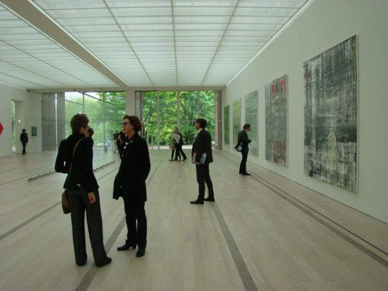 Richter_Beyeler_photo_Laird_Main gallery (47)