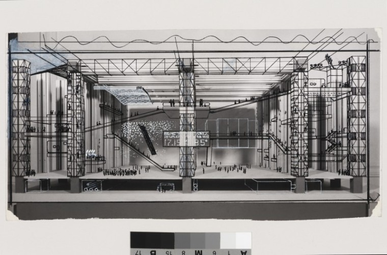 fp_0_cedric_price_fun_palace_interior_perspective,1964