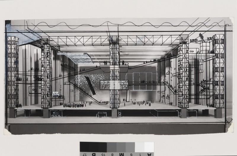 fp_0_cedric_price_fun_palace_interior_perspective,1964